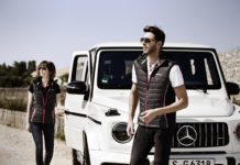 AMG Collection Maybach Icons of Luxury Mercedes-Benz