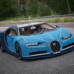 lego-technic-life-size-bugatti-chiron-1
