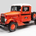 juxtapoz-magazine-petersen-automotive-museum-exhibit-1