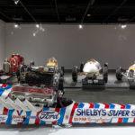 legends-of-motorsports-exhibit-petersen-museum-2