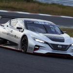 nissan-leaf-nismo-rc-electric-race-car-1