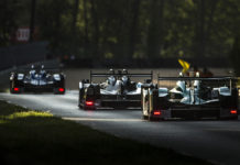 2019 Rolex 24 Hours of Le Mans Preview