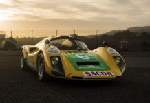 The Rennsport Collective