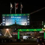 2019 Rolex 24 Hours of Le Mans Champions 10