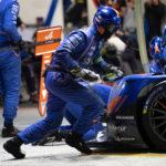 2019 Rolex 24 Hours of Le Mans Champions 11