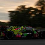 2019 Rolex 24 Hours of Le Mans Champions 9