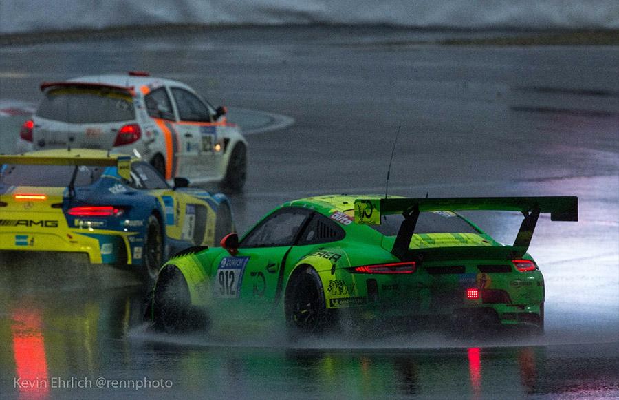 Nurburgring 24 Hours Preview 13