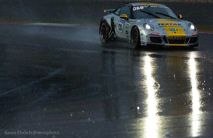 Nurburgring 24 Hours Preview 22