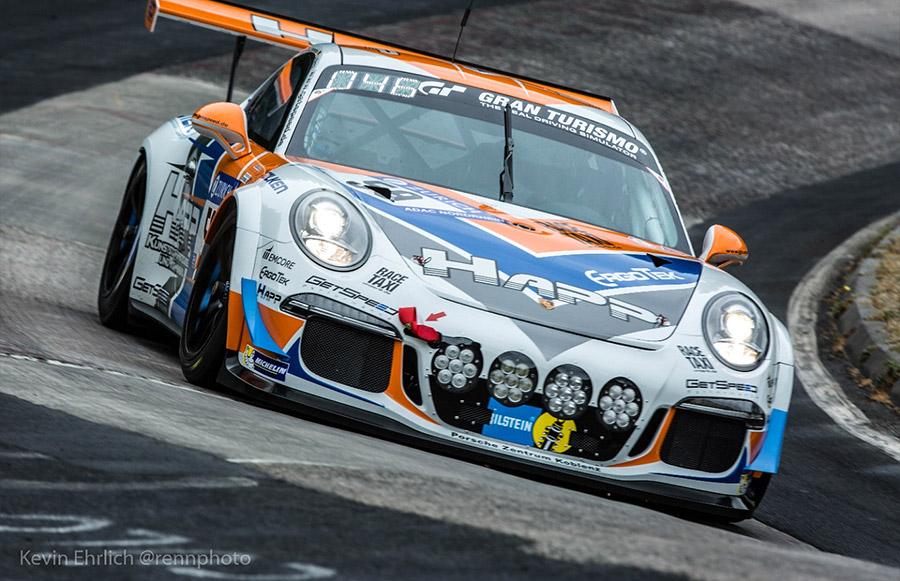Nurburgring 24 Hours Preview 23