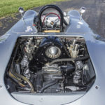 Porsche 718 RSK Bonhams Quail lodge Auction 8