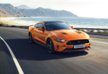 2019 Ford Mustang55