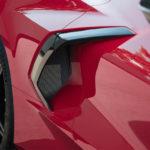 2020 Chevrolet Covette Stingray