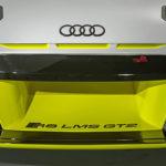 Audi R8 LMS GT2 10