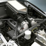 Audi R8 LMS GT2 7