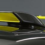 Audi R8 LMS GT2 9