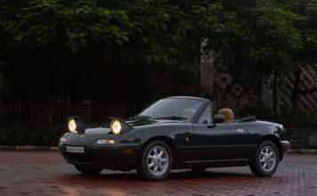 FIVA New Classic Cars