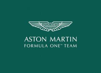 Aston Martin Formula One Team Returns