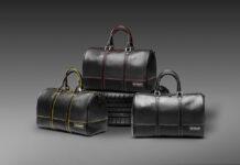 Opinari RoadTripper Bag