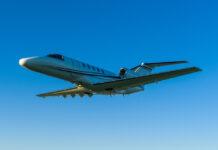 Textron Aviation Cessna Citation CJ4 Gen2