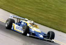 3-Time Indianapolis 500 Winner Bobby Unser Dies at 87