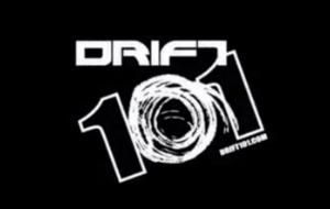 Drift 101