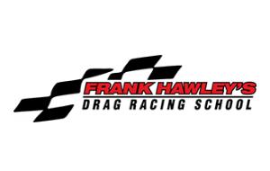 Frank Hawley's Racing School