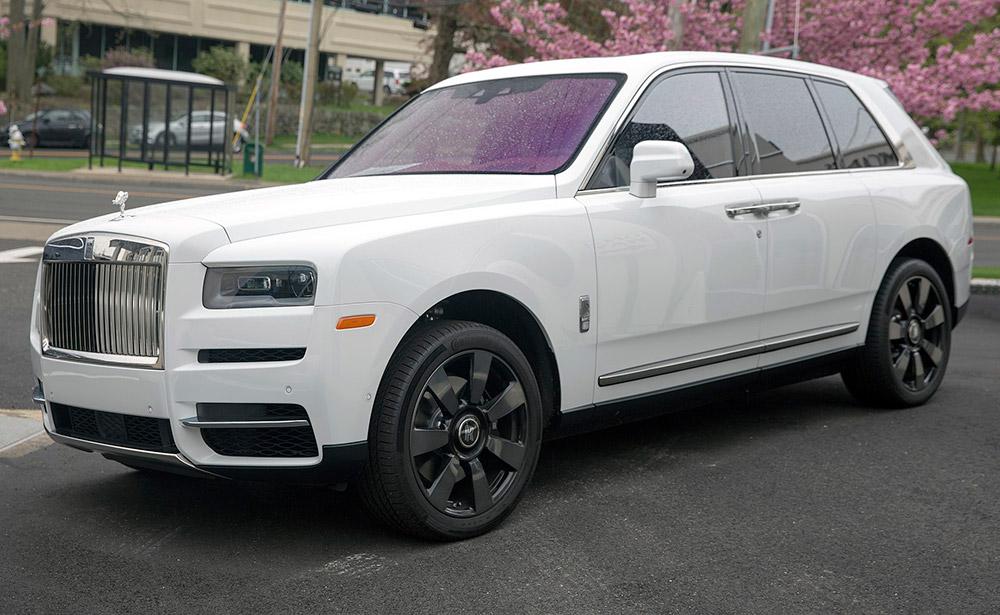 JBR Capital Top 10 Hottest Performance Cars