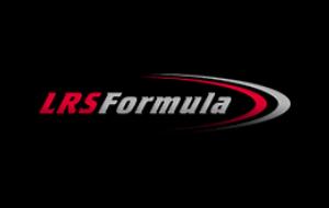LRS Formula