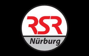 RSR Nürburgring