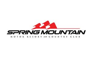 Spring Mountain Motor Resort & Country Club