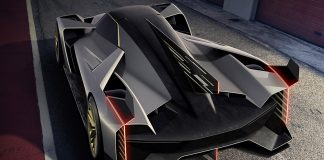 Cadillac to Compete in IMSA and WEC in 2023