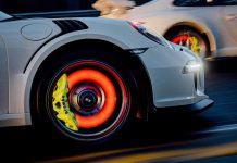 Brembo Becomes Official Partner of Gran Turismo 7