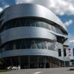 mercedes-benz-museum-1.jpg