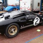1966-lemans-ford-gt-40-4.jpg