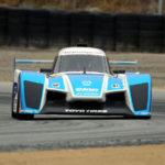 Elan DP01 Mazda Prototype