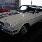 galpin auto sports