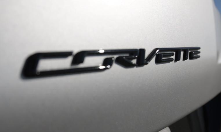 The Speed Journal Logo