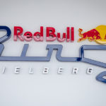 red-bull-ring-formula-renault-2.jpg