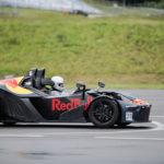 red-bull-ring-formula-renault-7.jpg
