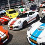 RSR Nurburgring