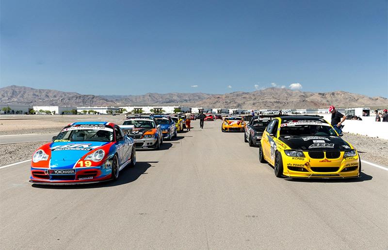 united states touring car championship