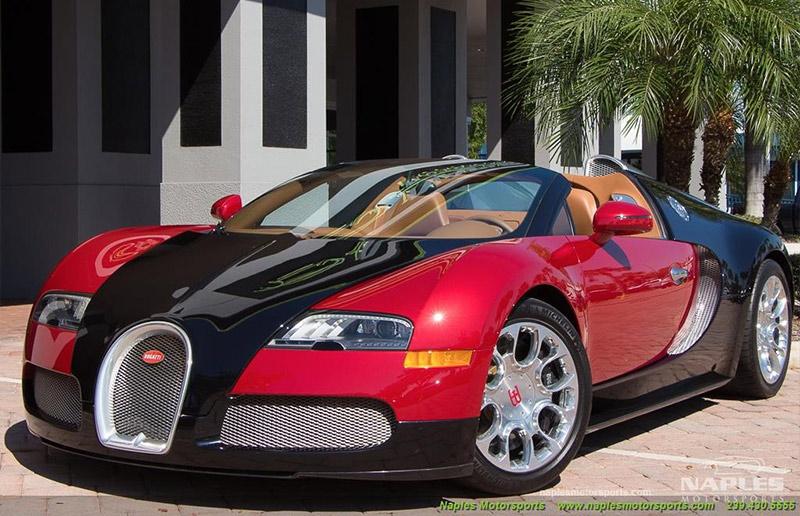 2012 bugatti veyron grandsport the speed journal. Black Bedroom Furniture Sets. Home Design Ideas