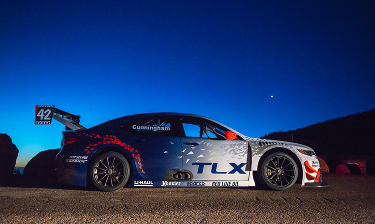 2018 acura nsx 3 2. contemporary acura last year robinson piloted the 2017 nsx to victory in time attack 2  production class intended 2018 acura nsx 3