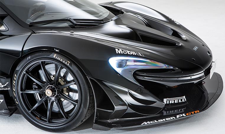 https://www.thespeedjournal.com/wp-content/uploads/RM-Sothebys/McLaren-P1-GTR/McLaren-P1-6.jpg